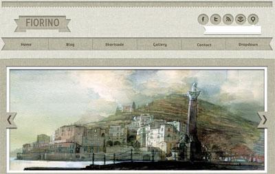 ... : admin el 12 de enero de 2012 en Plantillas Photoshop 2 Comentarios