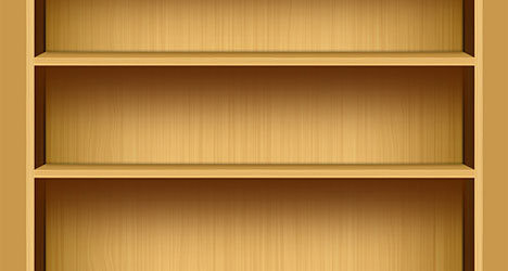 proper books on kindle